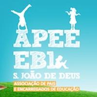 APEE EB1 São João de Deus
