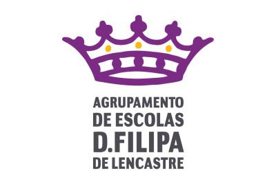 logo_destaque
