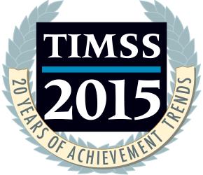 logo_timss